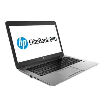 HP EliteBook 840 G1 Ultrabook Laptop i5