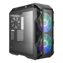 HST MasterCase H500M RGB i9 9900K 8 Core RTX2080Ti 11GB Customisable Gaming PC