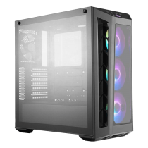 HST MB530P Ryzen 2600 16GB RTX2070 8GB Customisable Gaming PC