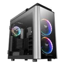 HST Level 20 GT Ryzen 7 2700 RTX2080 8GB Customisable Gaming PC
