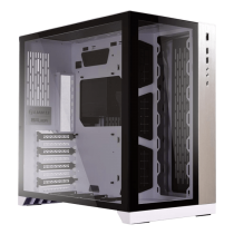 HST Dynamic Ryzen 7 2700 16GB RTX2060 6GB Customisable Gaming PC