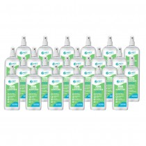 HST Organic Hand Sanitiser Spray - 150ml Pack Of 24