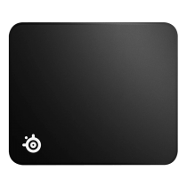 SteelSeries QcK Edge Medium Gaming Mouse Mat