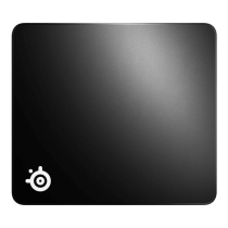 SteelSeries QcK Edge Large Gaming Mouse Mat