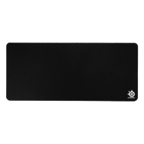 SteelSeries QcK XXL Extra Large Soft Gaming Mat/Pad 4mm
