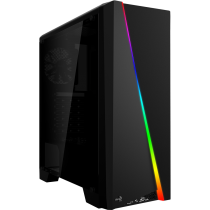 HST Cylon i7 4th Gen Quad Core GTX1650 4GB NVIDIA Customisable Gaming PC