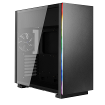 HST Glo Ryzen 7 2700x 8GB Radeon RX590 8GB Customisable Gaming PC
