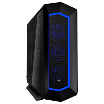 HST Core i5 7500 Kaby Lake Customisable Gaming PC's