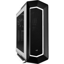 HST Project 7 Kaby Lake Customisable Gaming PC's