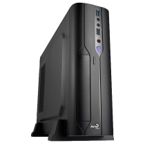 HST Optimus+ Ryzen 5 3400G 8GB Home/Office Customisable PC