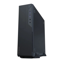 HST Optimus Ryzen 5 3400G 8GB Home/Office Customisable PC