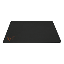 Gigabyte Aorus AMP500 Large Gaming Mouse Mat