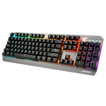 Gigabyte Aorus K7 Gaming Keyboard