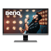 "BenQ 28"" 4K HDR 1ms FreeSync Monitor"