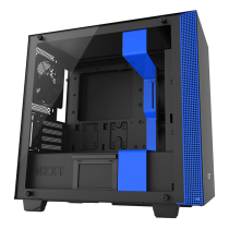 HST NZXT H400i Ryzen 5 3600 RTX2060 6GB Customisable Gaming PC