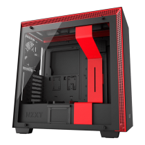 HST NZXT H700i Ryzen Threadripper 1900x RTX2080Ti 11GB Customisable Gaming PC
