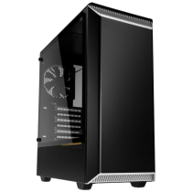 HST Eclipse i5 9400F 8GB GTX1660 Super 6GB Customisable Gaming PC