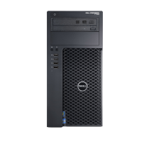 Dell Precision T1700 Workstation Intel Core i7-4770 CPU 3.40GHz 4GB RAM 250GB Hard Drive