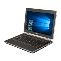 Dell Latitude E6420 Laptop i5-2520M 2.50GHz 4GB RAM 320GB HDD (Customisable)