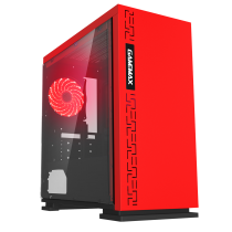 HST Expedition Ryzen 3 2200G Quad Core RX560 4GB Customisable Gaming PC