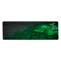 Razer Goliathus Control Fissure Extended Gaming Surface Mouse Mat
