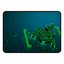 Razer Goliathus Control Gravity Medium Gaming Surface Mouse Mat
