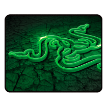 Razer Goliathus Control Fissure Large Gaming Surface Mouse Mat