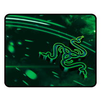 Razer Goliathus Small Speed Cosmic Gaming Mouse Mat