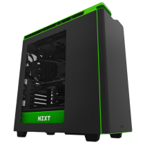 HST Coffee Lake VR Ready Customisable Gaming PC's