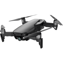 DJI Mavic Air Onyx Black Drone