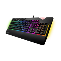 Asus ROG STRIX FLARE Mechanical RGB Gaming Keyboard