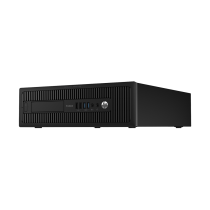 HP ProDesk 400 G1 SFF Intel i3-4160 Home & Office PC