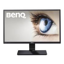 "BenQ GW2470HL 24"" FHD LED Black Gaming Monitor"
