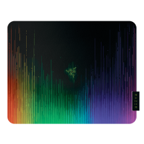 Razer Sphex V2 Mini Ultra Thin Gaming Mouse Mat