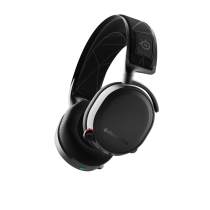 SteelSeries Arctis 7 PC/Console Wireless Gaming Headset 2019 Edition