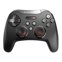 Steelseries Stratus XL Windows and Android Bluetooth Controller