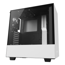 HST NZXT H510 Intel i3-9100F Radeon RX580 8GB Customisable Gaming PC
