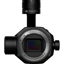 Zenmuse X7 (Without Lens)