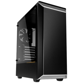 HST Eclipse i5 8500 16GB Ram HD 630 Gaming PC
